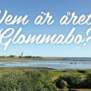 Leif Svensson är årets Glommabo !