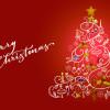 Samhällsföreningen önskar God Jul