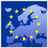 Glommen röster i EU-valet