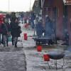 Dags att boka plats på Julmarknaden