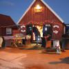 Lyckad Julmarknad 2014