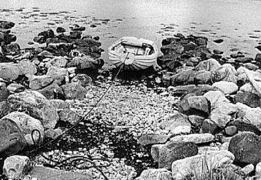 Glommen bilder -1951..