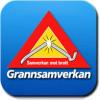Glommens Samhällsförenings trygghetspaket. Informationsmöte (OBS nytt datum) 17 nov. i Glommens Bygdegård.