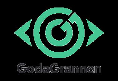 Torsdagen den 17/11 Kom det 25 personer och lyssnade på ett erbjudande om att delta i ett pilotprojekt från Godagrannen.se