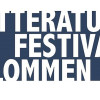 Litteraturfestival i Glommen 7 Juli