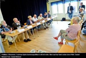HN_debatt_Glommen