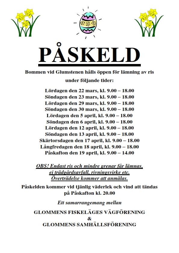 GFV Påskeld 2014_001