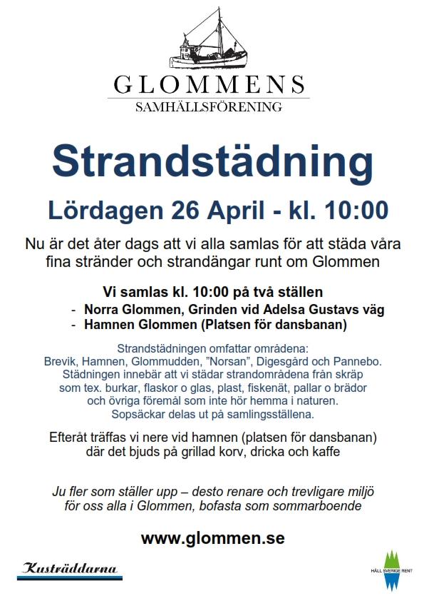 Strandstädning_2013_26April_001
