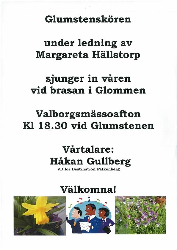 Valborg_Glommen 2014