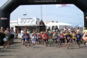 Junior_kräftloppet 2014