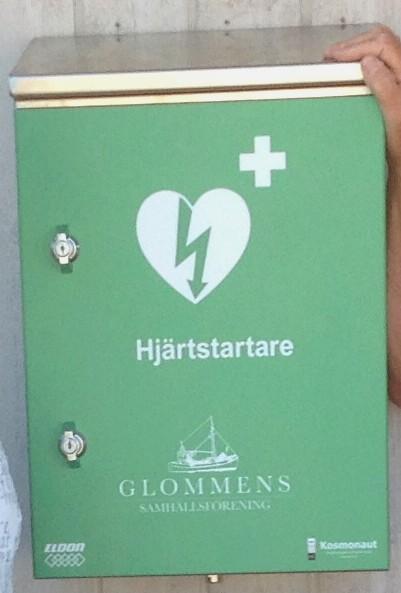 Hjärtstartare_glommen_1