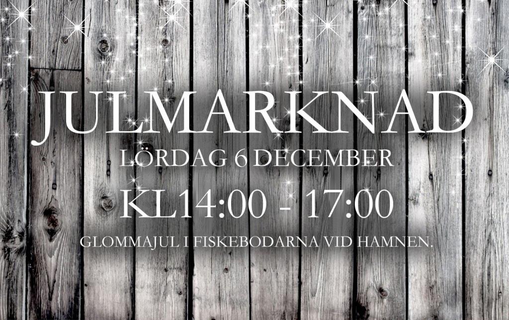 julglommen20141206
