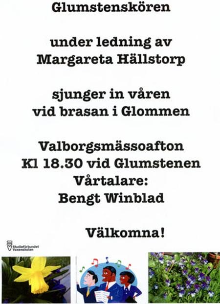 valborg_2016