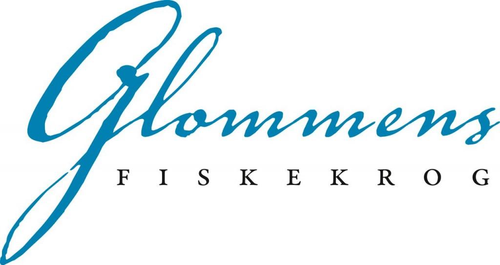 Fiskekrogen logga