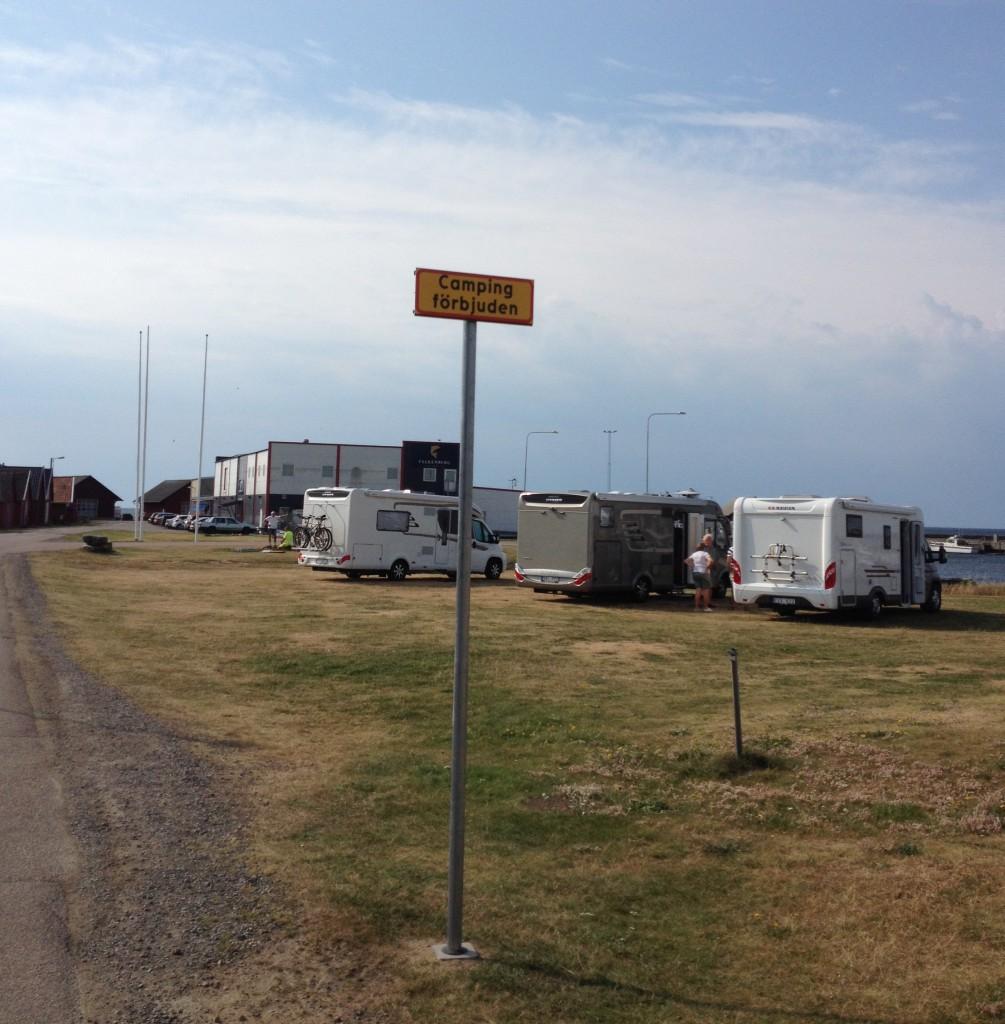 Campingförbjuden_stor