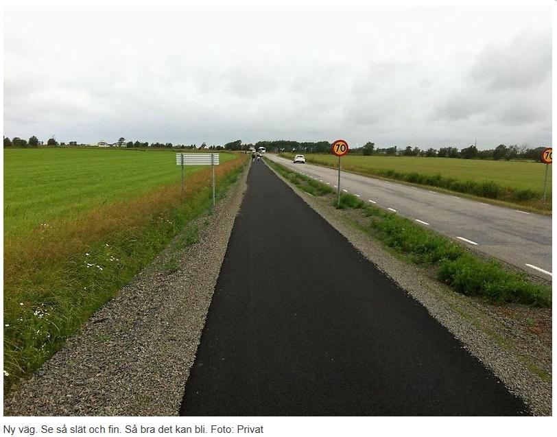 cykelvägen_med text