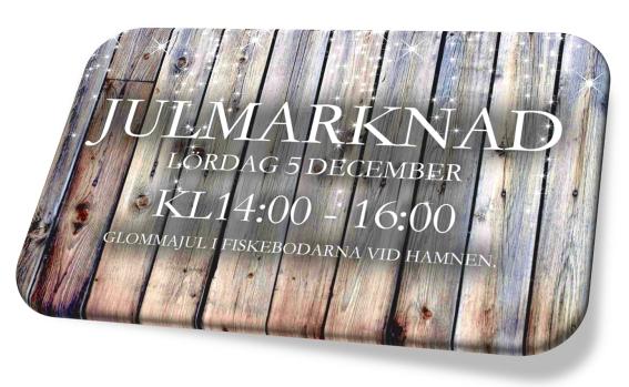 Platta_banner Julmarknad 2015_liten