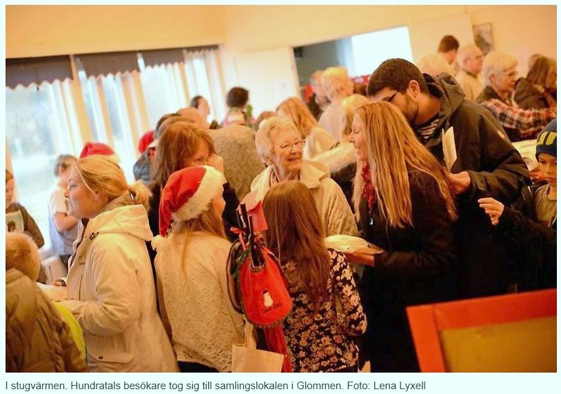Julmarknad2015_Bygdegården_HNbild