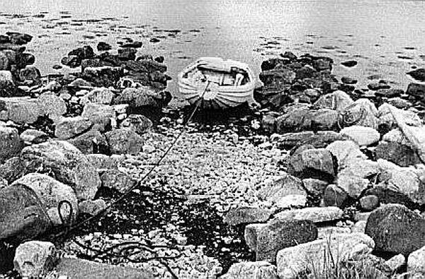 Kausen_1951_Johan_P_Glommudden