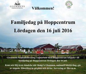 Välkommen till Hoppcentrum (002)